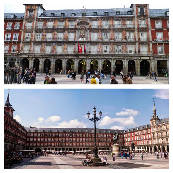 Plaza-Mayor.jpg
