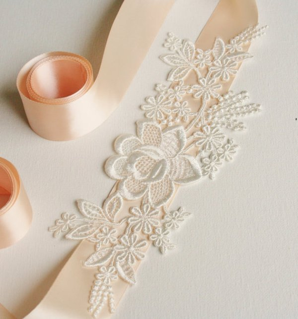 diy-beautiful-lace-bridal-sash-2.jpg