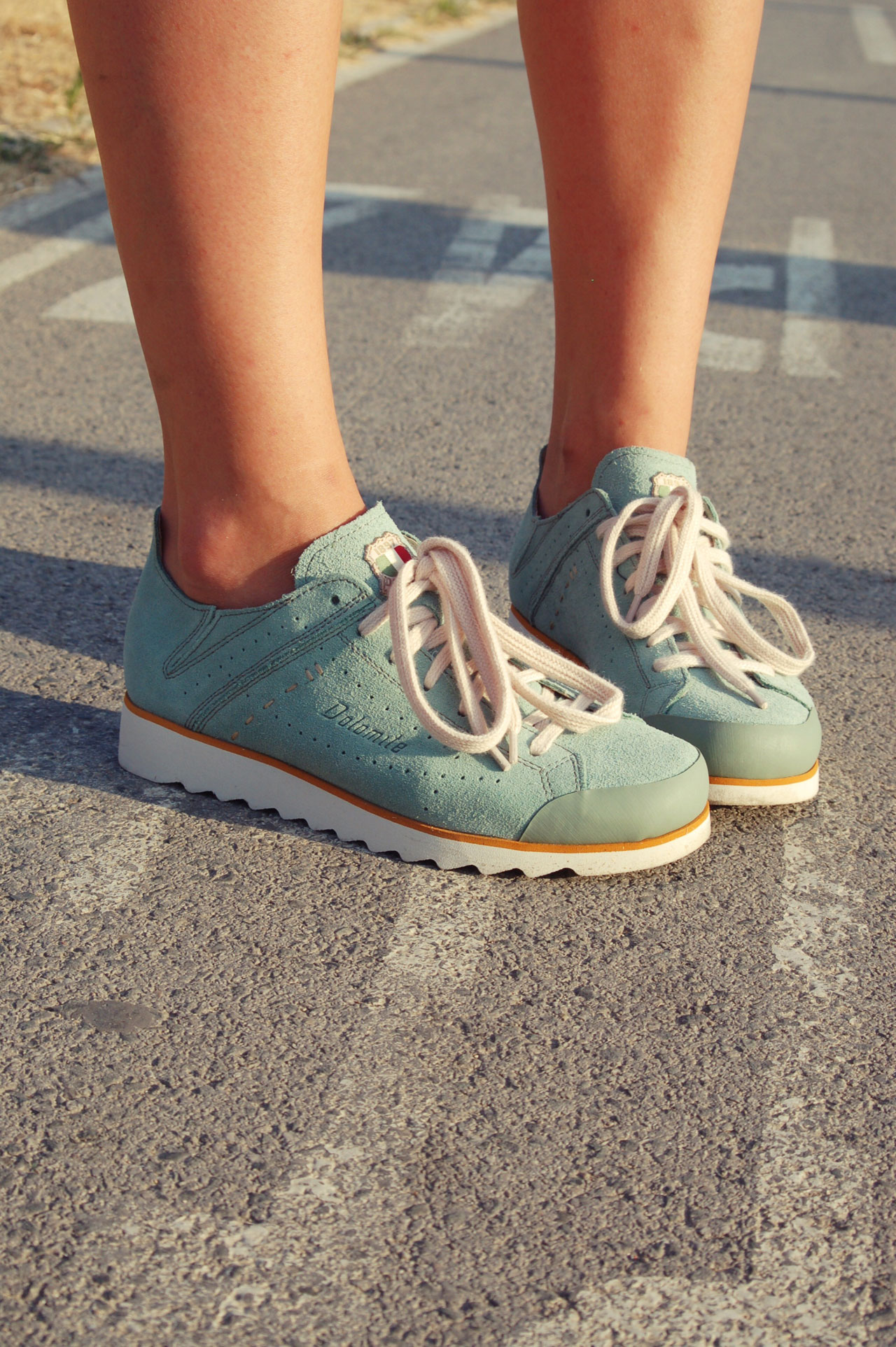 no ordinary style dolomite convers 2.jpg