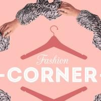 III Fashion Corner u Nišu