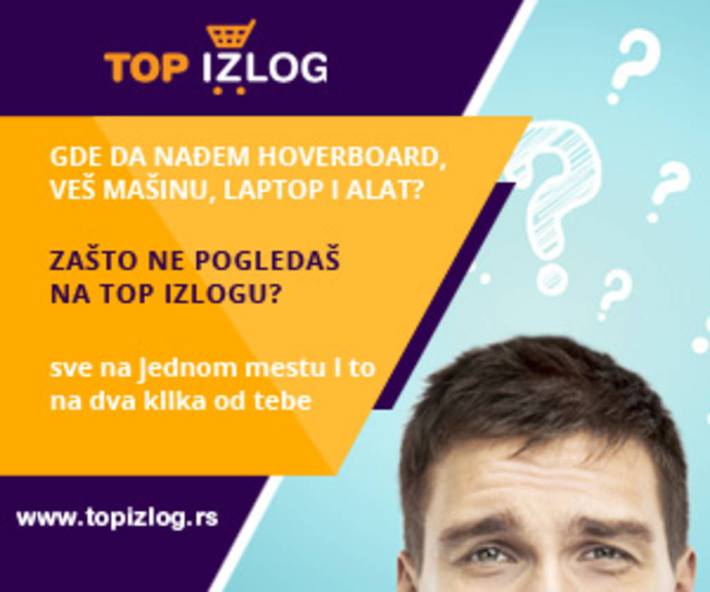 http://www.topizlog.rs/