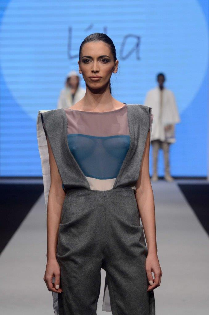 1398405755111_fashion_selection_08042014_novi_talenti_lila_vukovic_0015___1__.jpg