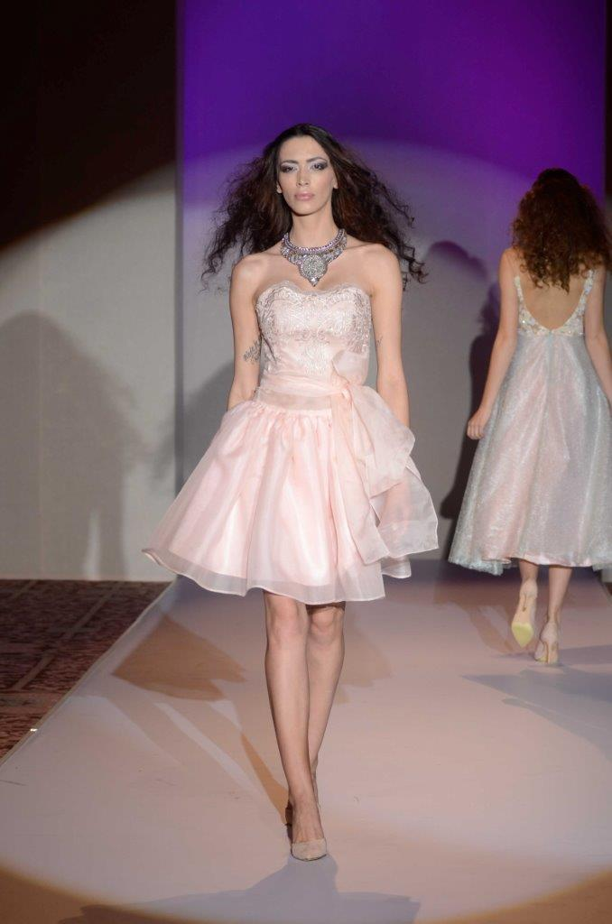 13984059468836_fashion_selection_nenad_sekirarski_15042014_0150___23__.jpg