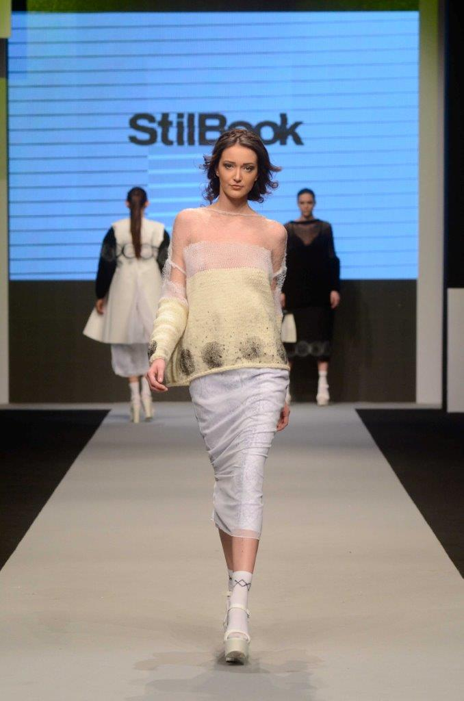 13984060065268_fashion_selection_stilbook_milica_bainovic_06042014_0381___6__.jpg