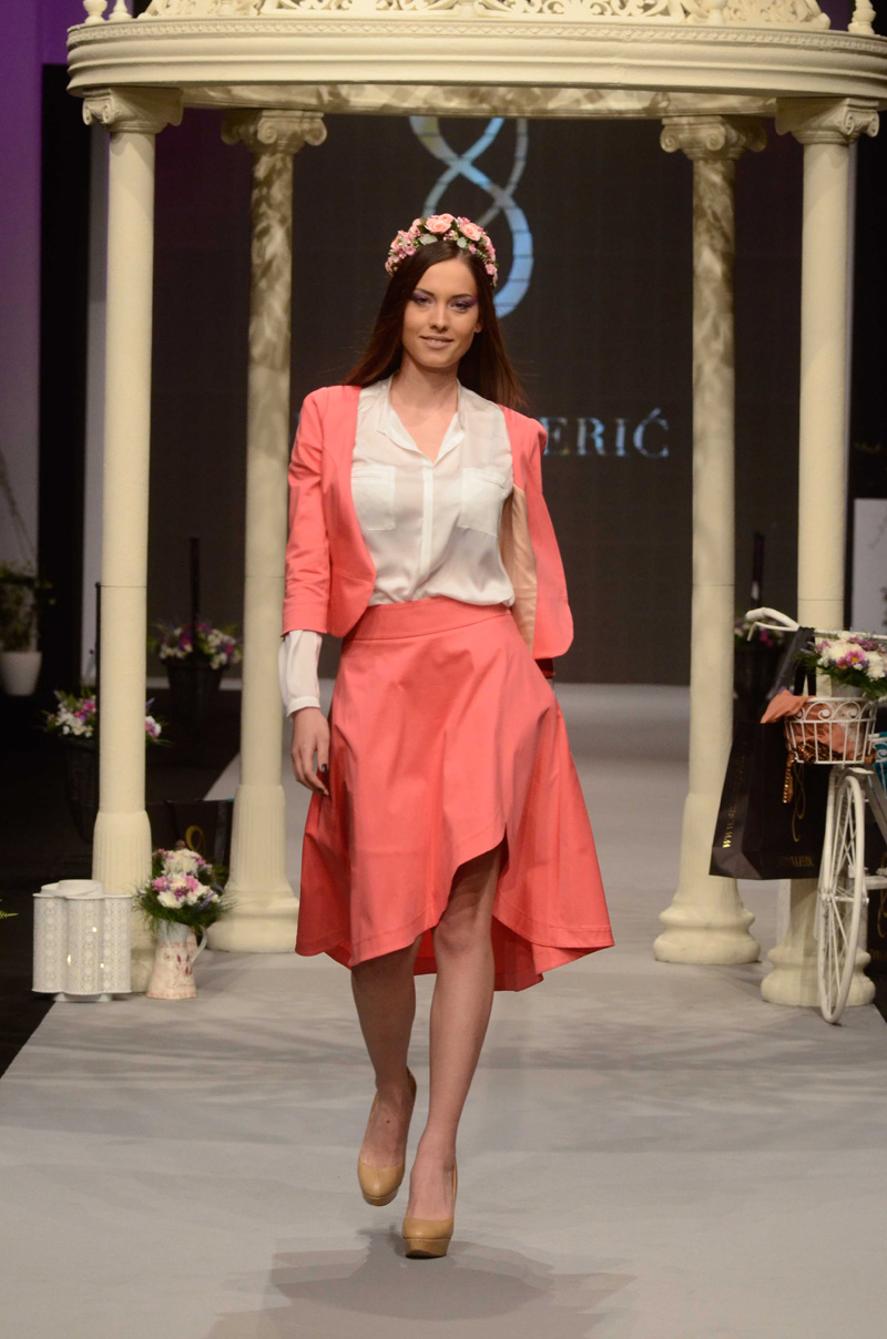 13986237480805_fashion-selection-suzana-peric-06042014-0107-__12__.jpg