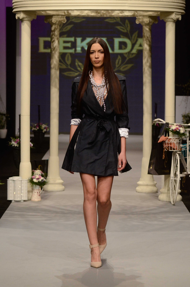 13986237861659_fashion-selection-suzana-peric-06042014-0107-__14__.jpg