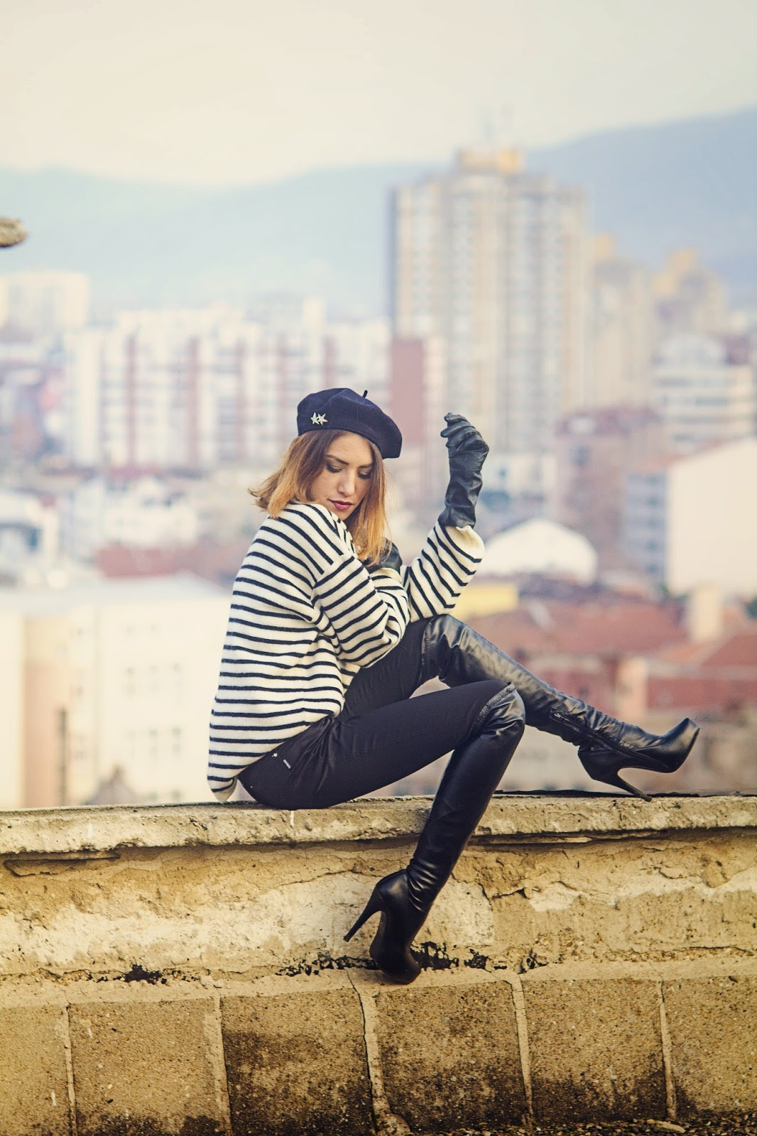 1418803046461_french style by teodora.jpg
