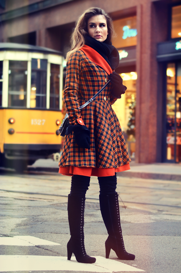 14295406507914_Diotima-fashion-blog-Milan-streetstyle-LU-fashion-exception-2.png