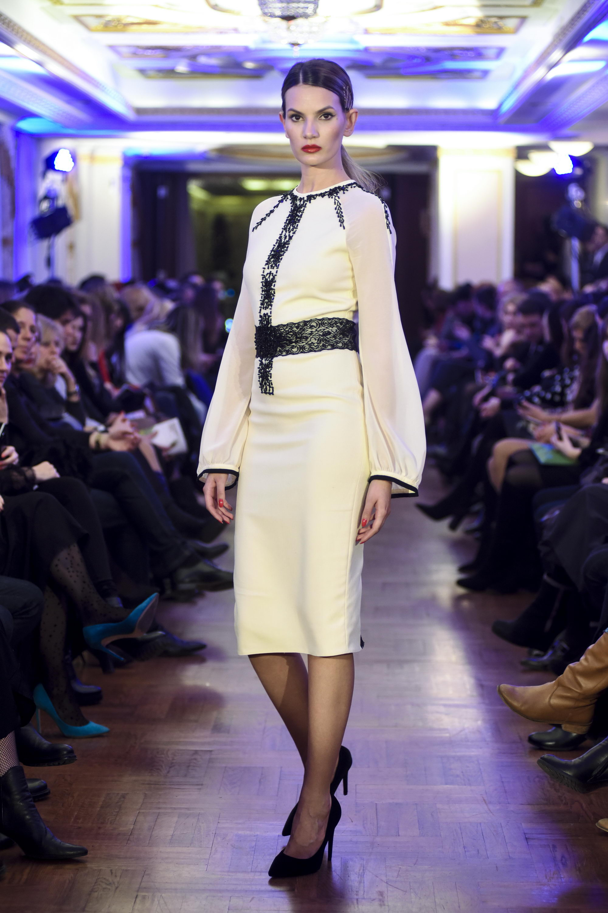 15142698524806_MARIJA SINĐELIĆGlam Fashion Night.jpg