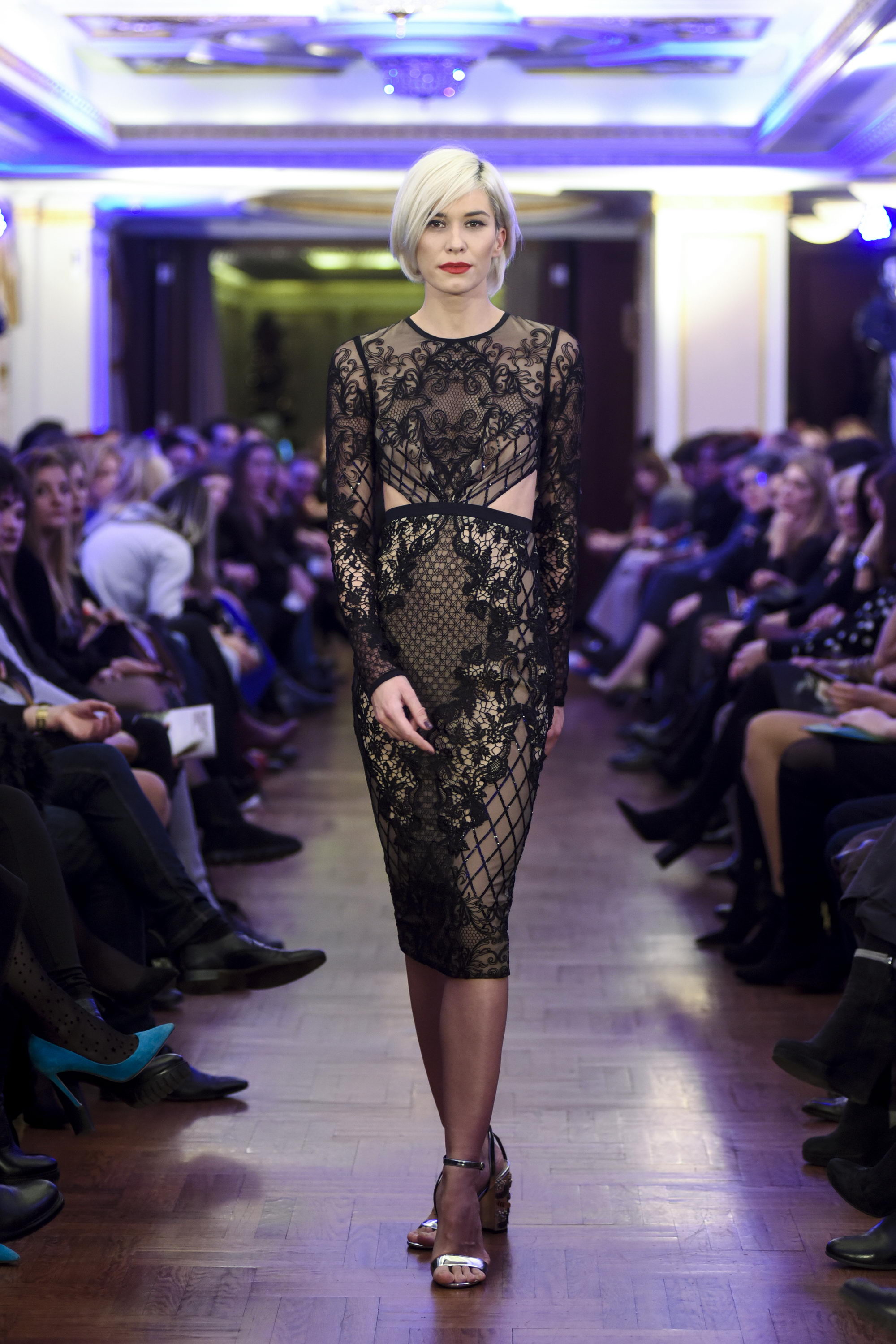 1514269853399_INES JANKOVIĆ Glam Fashion Night.jpg
