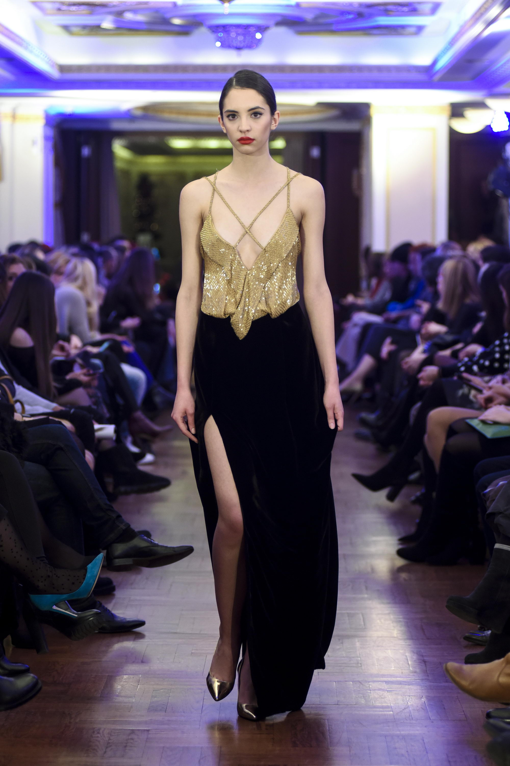15142698538569_PREDRAG ĐUKNIĆ Glam Fashion Night.jpg
