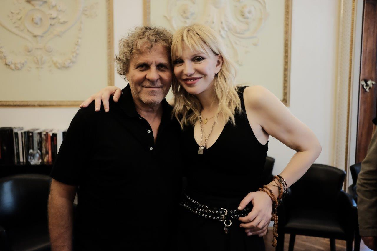 1532522432392_RENZO ROSSO, COURTNEY LOVE.jpg