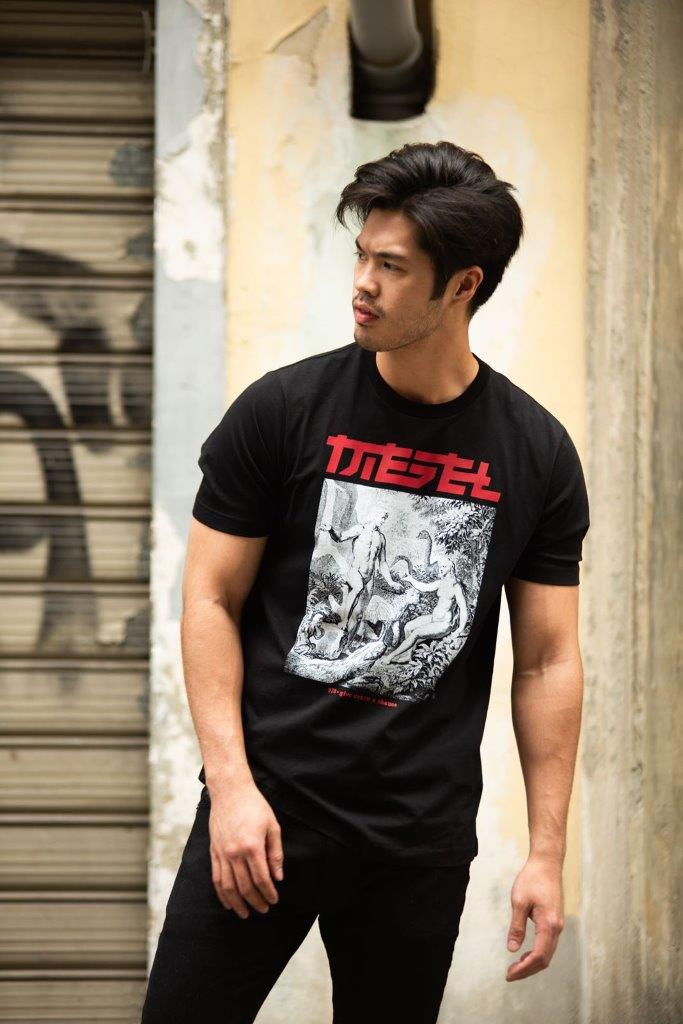 15325224338866_ROSS BUTLER IN DIESEL_01.jpg