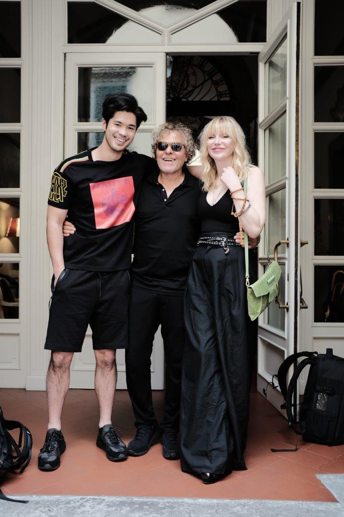 15325224346011_ROSS BUTLER, RENZO ROSSO, COURTNEY LOVE.jpg