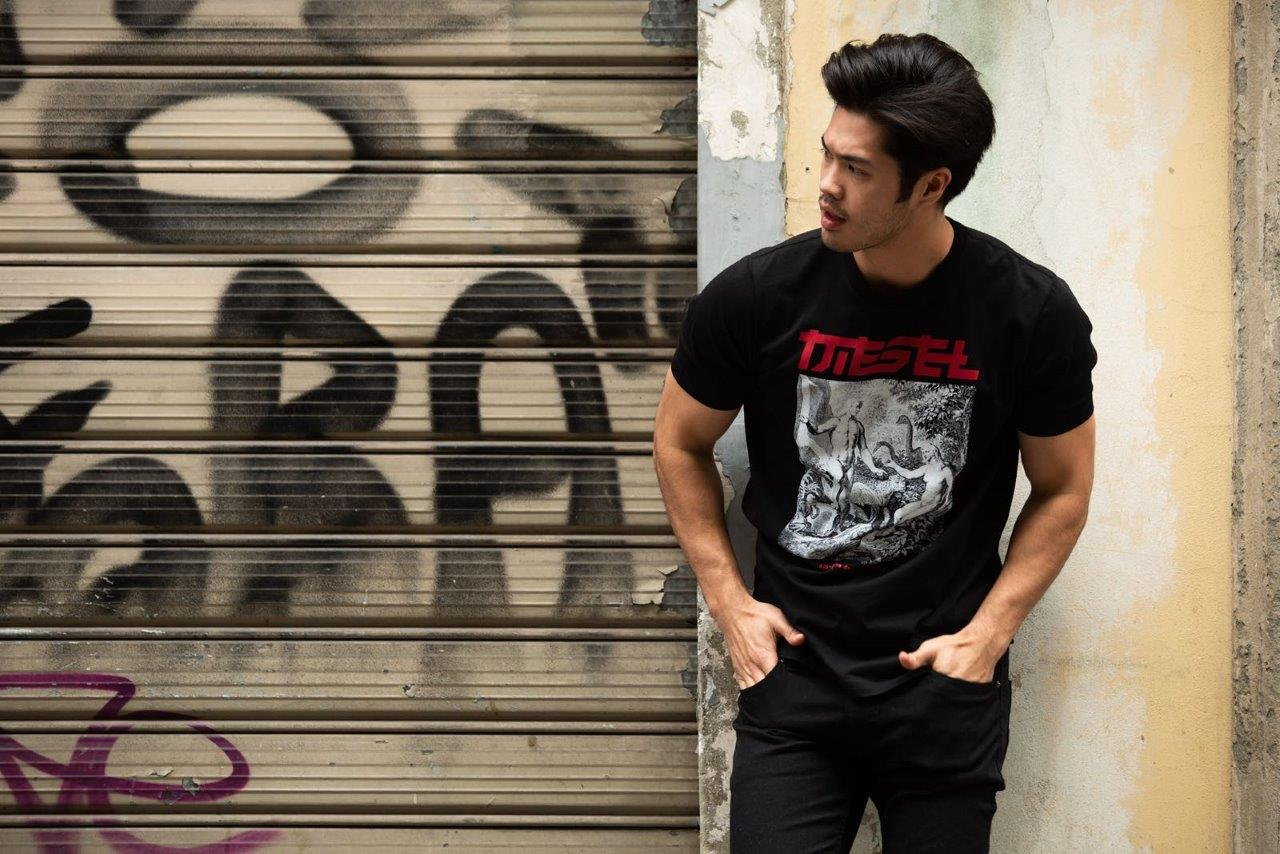 15325224417002_ROSS BUTLER IN DIESEL_02.jpg